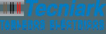 Tecniark – Tablero Eléctricos