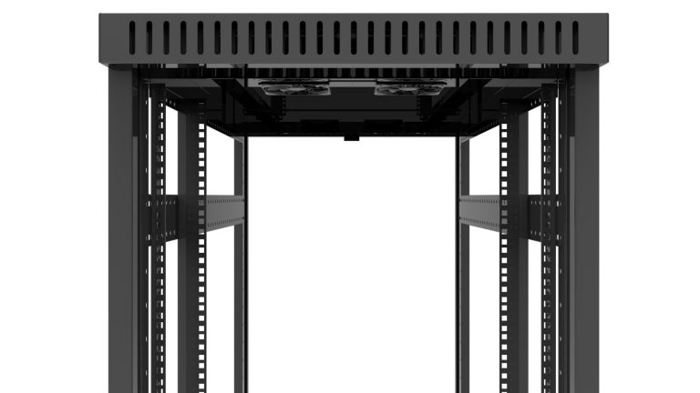 Rack (10)