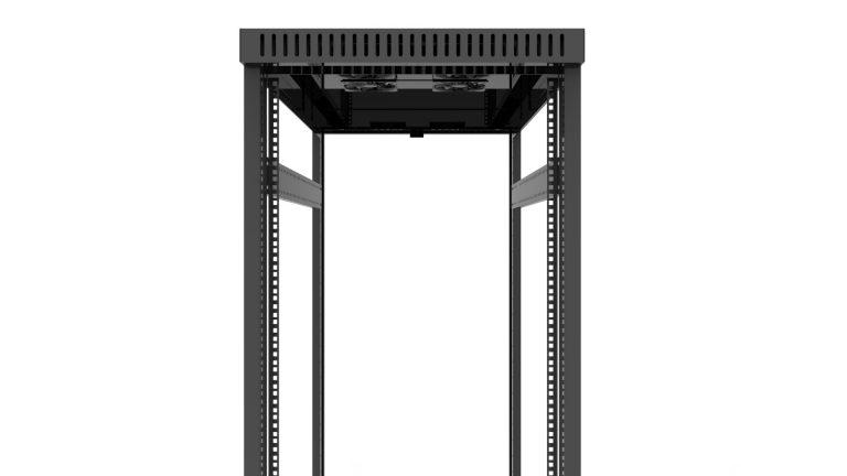 Rack (9)